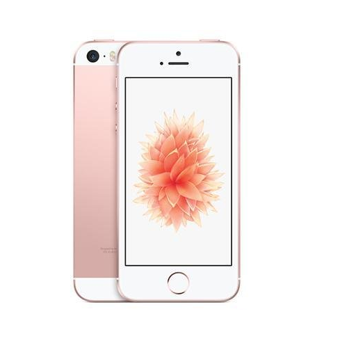Apple iPhoneSE 64GB (SIMフリー)