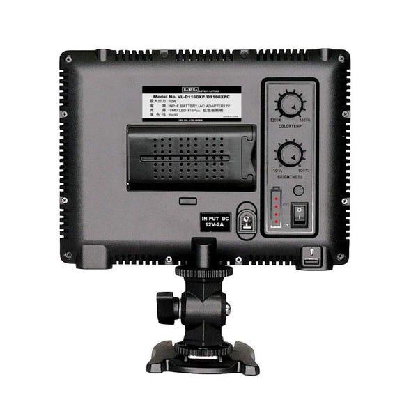 LPL LEDライトディフューズ VL-D1160XPC