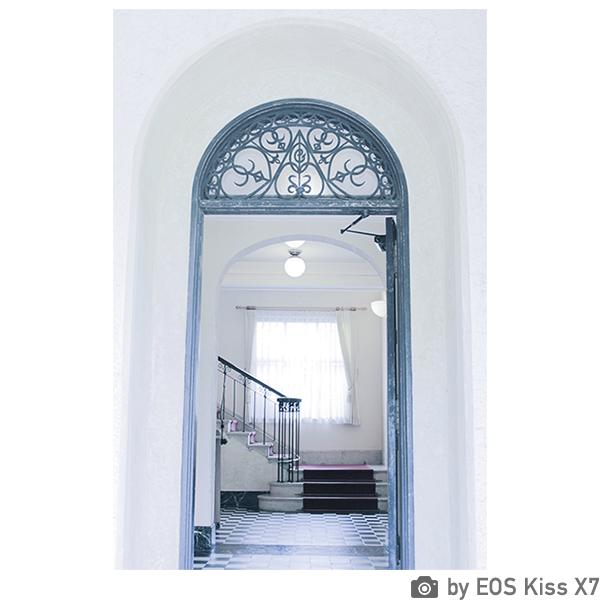 CANON EOS Kiss X7 単焦点(24mm)レンズセット 一眼レフ
