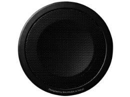 BALMUDA The Speaker M01A-BK ワイヤレススピーカー