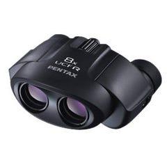 PENTAX 双眼鏡 タンクローR  8×21UCF R 62209  倍率8倍