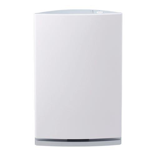 メディエアー スマート mediAir smart 空間除菌清浄機 10600-9
