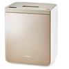 日立 ふとん乾燥機(マット不要タイプ) シャンパンゴールド HFK-VH700-N
