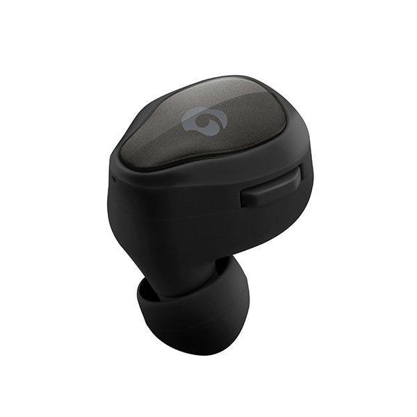 GLIDiC Sound Air TW-7100 ワイヤレスイヤホン ブラック