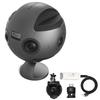 Insta360Pro プロフェッショナル360カメラ GPSアクセサリーセット【3D撮影】【8K解像度】