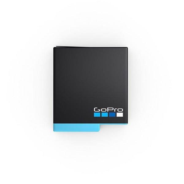 GoPro HERO8 予備バッテリー