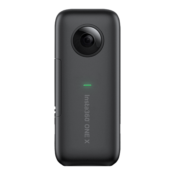 Insta360 ONE X 360度カメラ