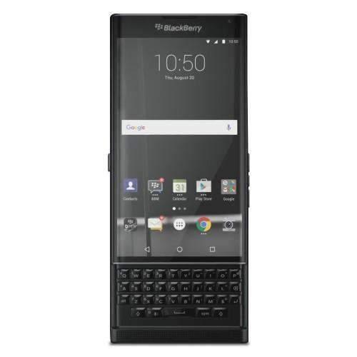 BlackBerry PRIV STV100-3 ブラックベリー  スマートフォン