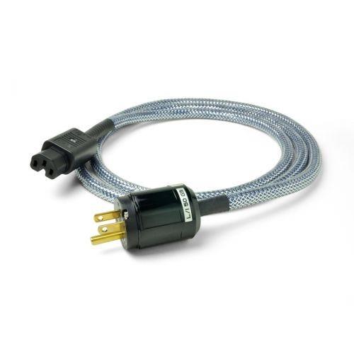 オヤイデ電気 L/i50 G5 NEO電源ケーブル 1.8m