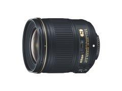 Nikon AF-S NIKKOR 28mm f/1.8G 単焦点レンズ