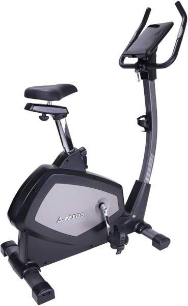 ALINCO(アルインコ) フィットネスバイク アドバンストバイク AFB7218 ※1都3県のみ対応品