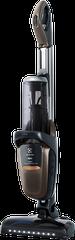 Electrolux(エレクトロラックス)  Pure F9 Plus コードレススティッククリーナー PF91-6B