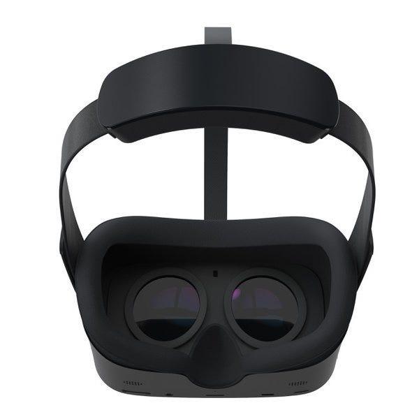 Pico G2 4K VR スタンドアローンヘッドマウントディスプレイ