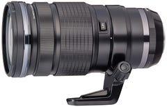 OLYMPUS M.ZUIKO DIGITAL ED 40-150mm F2.8 PRO 望遠ズームレンズ