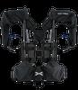 INNOPHYS 腕上げ作業アシストスーツ GS-ARM