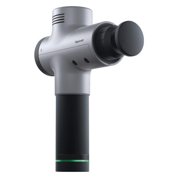HYPERICE HYPERVOLT Bluetooth搭載 ハイパーボルト 2021年モデル