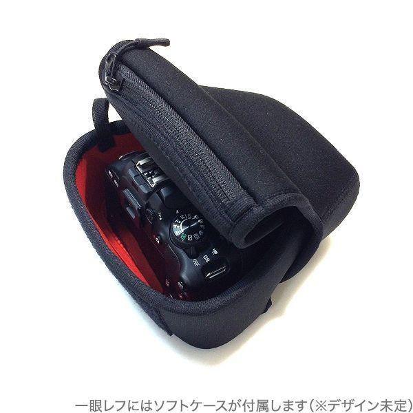 CANON EOS Kiss X7とタムロン便利ズームレンズ(18-400mm)のセット 一眼レフ