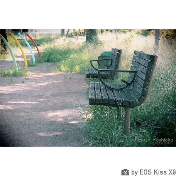 CANON EOS Kiss X9 ダブルズームキット 一眼レフ