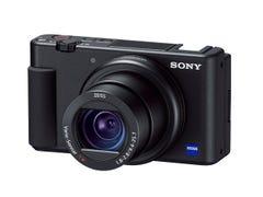 SONY VLOGCAM ZV-1 デジタルカメラ