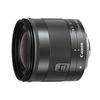 CANON EF-M 11-22mm F4-5.6 IS STM 広角レンズ