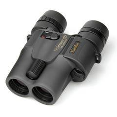 Kenko ケンコー 防振双眼鏡 VC Smart 14×30 倍率14倍
