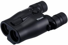 Vixen 防振双眼鏡 ATERA H12×30 ブラック 倍率12倍