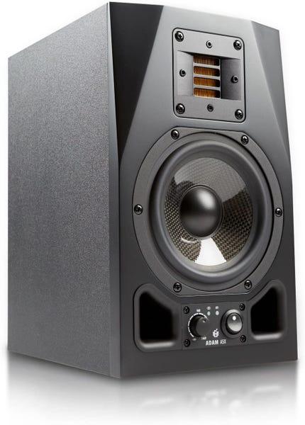 ADAM AUDIO A5X モニタースピーカー ペア