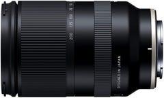 TAMRON 28-200mm F/2.8-5.6 Di III RXD Model A071 高倍率ズームレンズ (SONY Eマウント用)