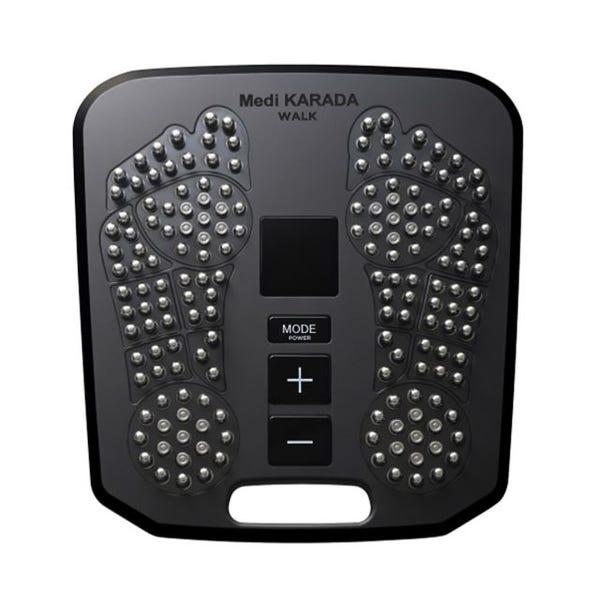 YA-MAN ヤーマン メディカラダ ウォーク ウォーキングEMS機器  EP-MK-30