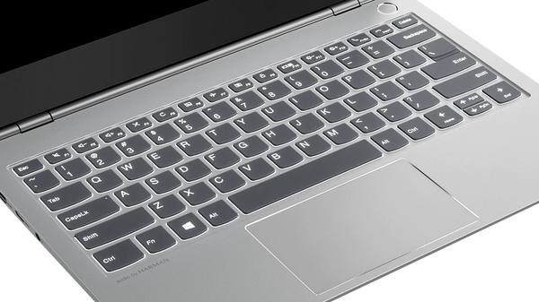 [Office搭載] Lenovo ノートPC ThinkBook 13s 20RR0047JP Microsoft Office Windows 10 Pro 64bit