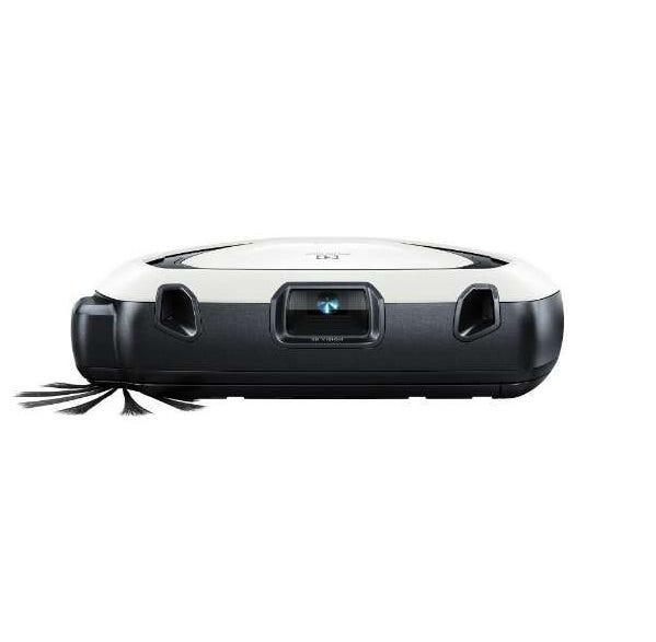 [新品] Electrolux(エレクトロラックス) ロボット掃除機 PUREi8 PI81-4SWP ※24ヵ月借りるとそのままもらえるプラン