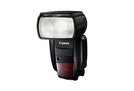 Canon(キヤノン)  スピードライト 600EX II-RT