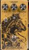 Walrus Audio IRON HORSE LM308 DISTORTION V2