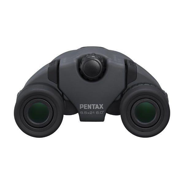 PENTAX Papilio II 8.5x21 双眼鏡 倍率8.5倍