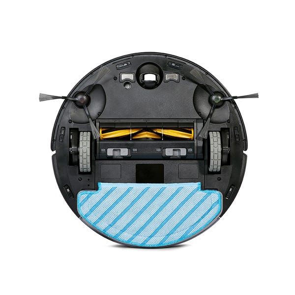 DEEBOT OZMO T8 AIVI ロボット掃除機