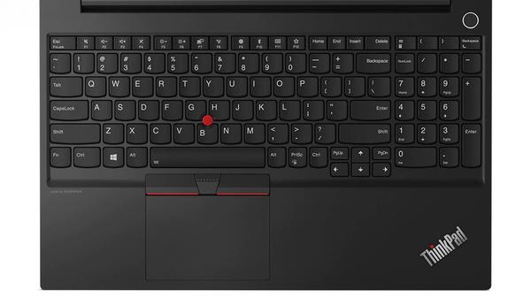 Lenovo ノートPC ThinkPad E15/20RES1PY00 15.6型フルHD IPS液晶