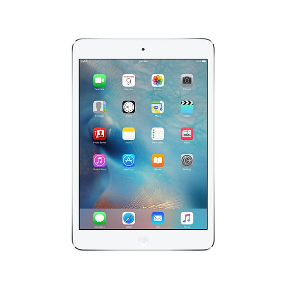 Apple iPad mini2 Wi-Fiモデル ME280J/A 32GB / シルバー