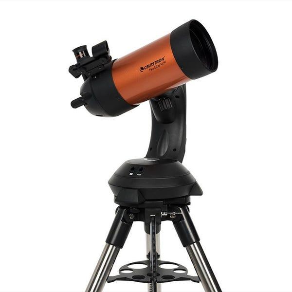 Vixen 天体望遠鏡 NexStar 4SE Maksutov