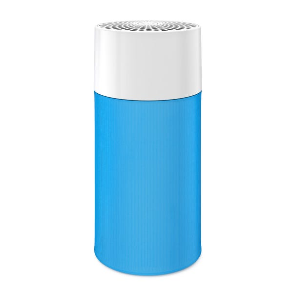 Blue Pure 411 Particle + Carbon 空気清浄機