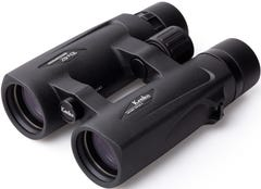 ケンコー 防水機能付き双眼鏡 ウルトラビューEX OP 10x42 DH III 倍率10倍