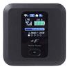 ポケットWiFi softbank回線 FS030W (4Gデータし放題プラン)