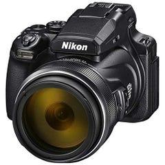 Nikon COOLPIX P1000 デジタルカメラ