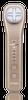 [新品] LUXMAN 家庭用美顔器 FLX-15P