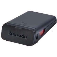 Rapsodo ラプソード レーザー距離計 MLM モバイルトレーサー