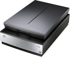 EPSON A4フラットベッドスキャナー GT-X980