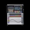 PreSonus StudioLive 32SC デジタルミキサー
