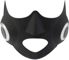 YA-MAN ヤーマン メディリフトアクア マスク型ウェアラブルEMS美顔器 EP-17SB