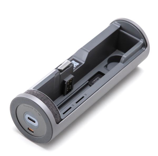 DJI Osmo Pocket 充電ケース