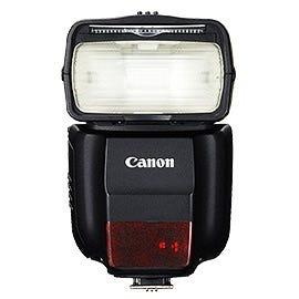 CANON スピードライト430EX III-RT