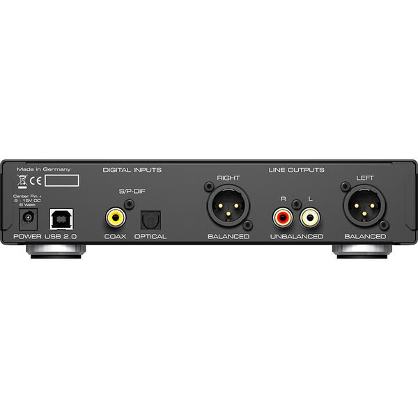 RME ADI-2 DAC FS オーディオインターフェイス
